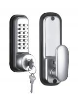 GLJ-48 Mechanical cipher lock