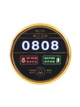 GLJ-450 Electronic Doorplate