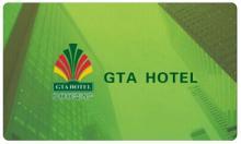 GTA HOTEL