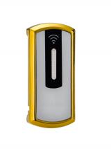 GLJ-165桑拿感应智能柜锁