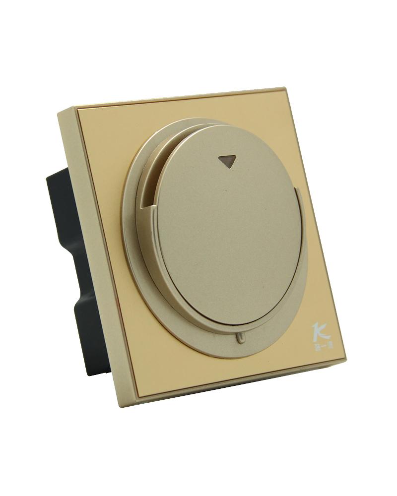 GLJ-306G/S 感应卡取电开关