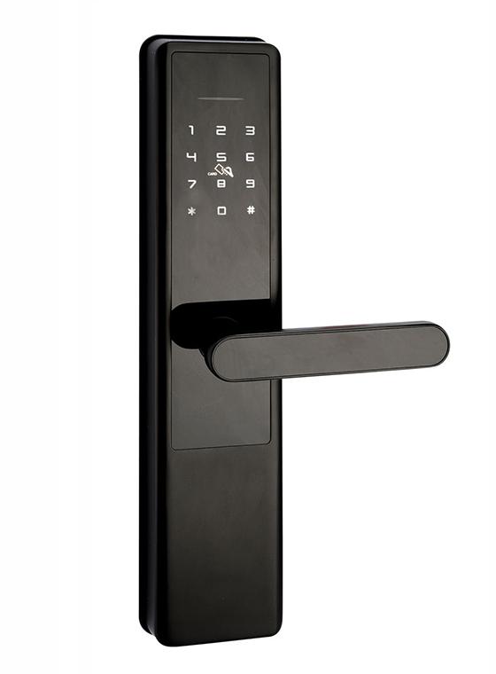 GLJ-9820MFh-1